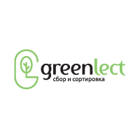Greenlect