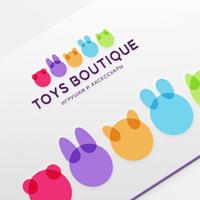 Toys Boutique