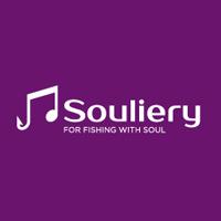 Souliry