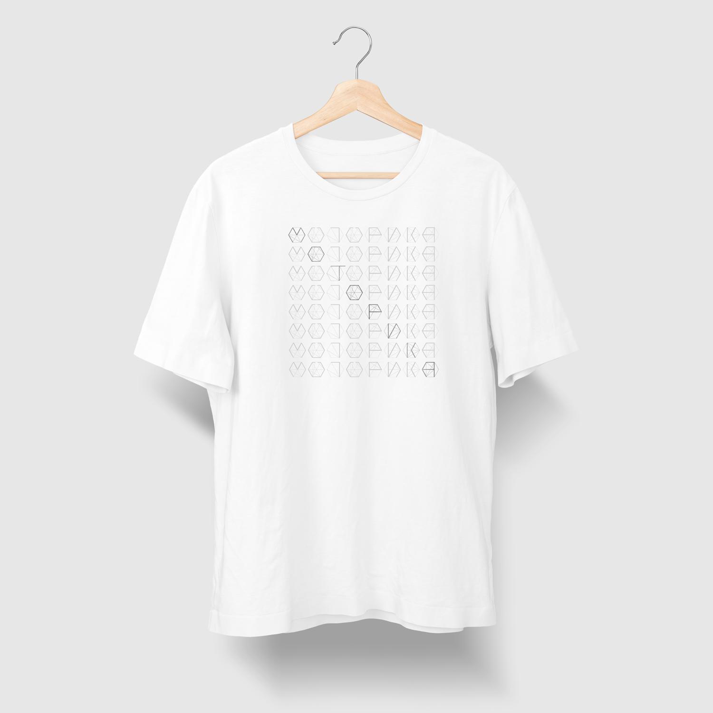 Нарисовать принты на футболки для компании Моторика фото f_75060a178da76d7f.jpg