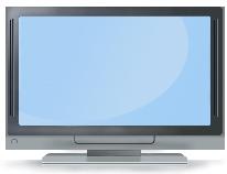 Телевизор (Тизер)