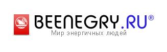 Beenergy.ru
