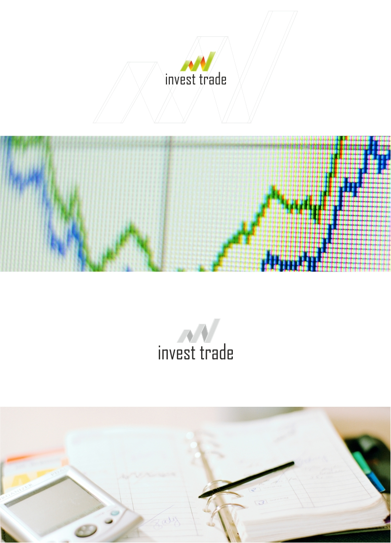 Разработка логотипа для компании Invest trade фото f_1475121cacb2e5d9.jpg