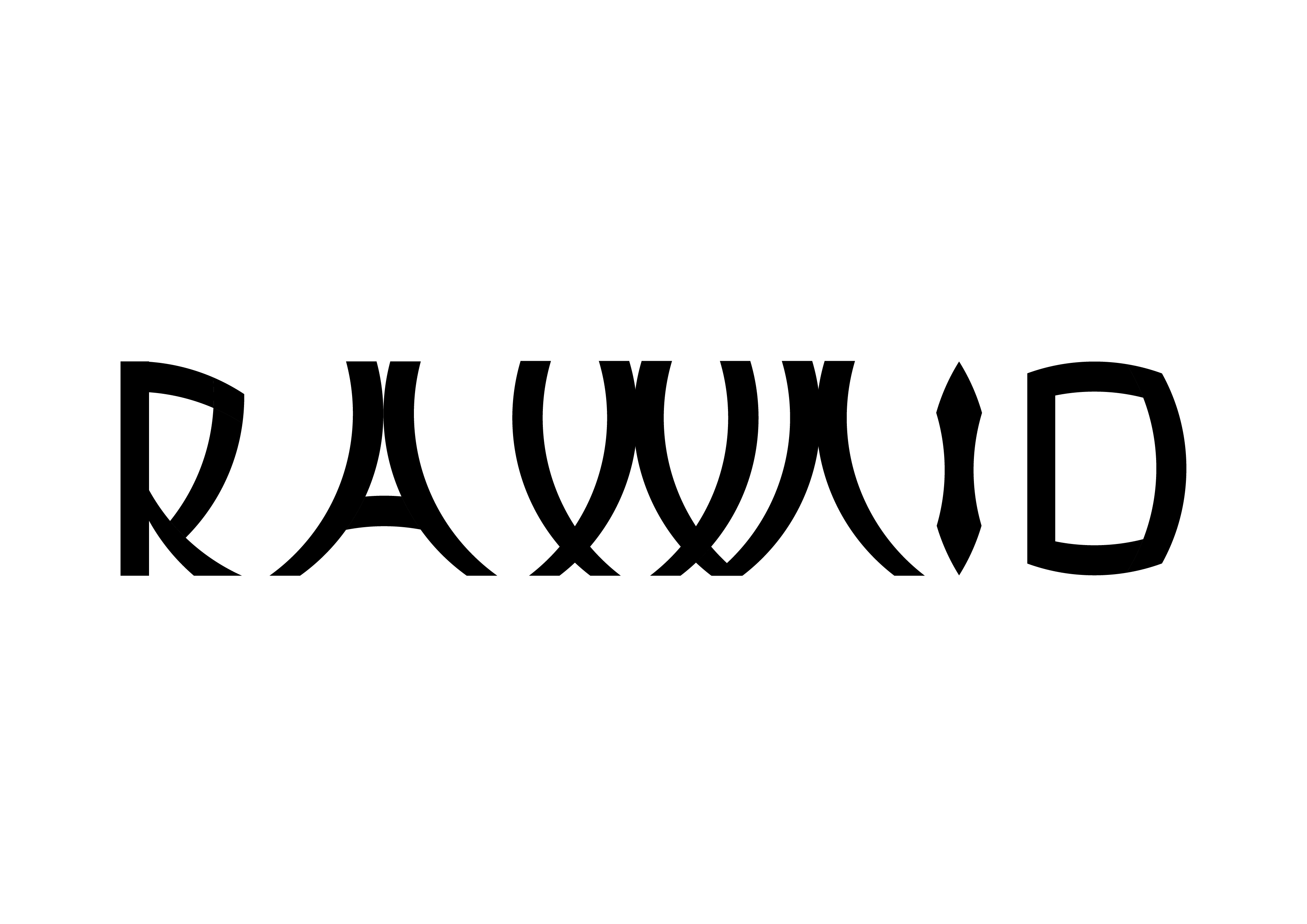 Создать логотип (буквенная часть) для бренда бытовой техники фото f_9005b3399b073180.jpg
