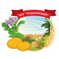 Агрокомплекс Подсосенки (Рязань)