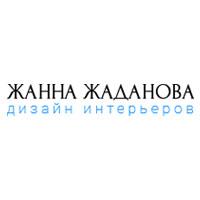 Частный дизайнер интерьеров (Москва)