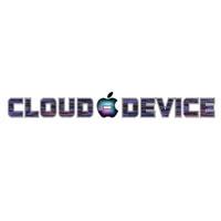 Магазин Cloud-Device реселлер Apple