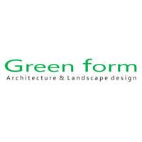 Ландшафтный дизайн GreenForm (Санкт-Петербург)