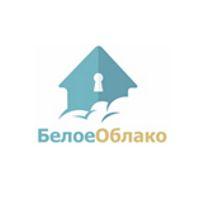 Облачные технологие для бизнеса WhiteCloud (Москва)