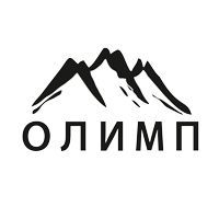 Завод Олимп (Санкт-Петербург)