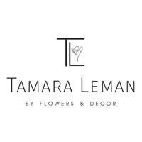 Стабилизированные цветы TamaraLeman (Москва)