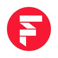Группа Компаний 3F (Москва)