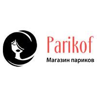 Магазин париков Parikof (Москва)