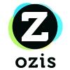 Ozis Interactive