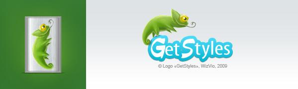 GetStyles