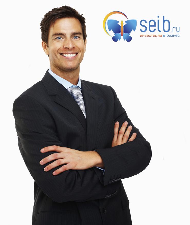 Логотип для инвестиционной компании фото f_370515479225381c.jpg