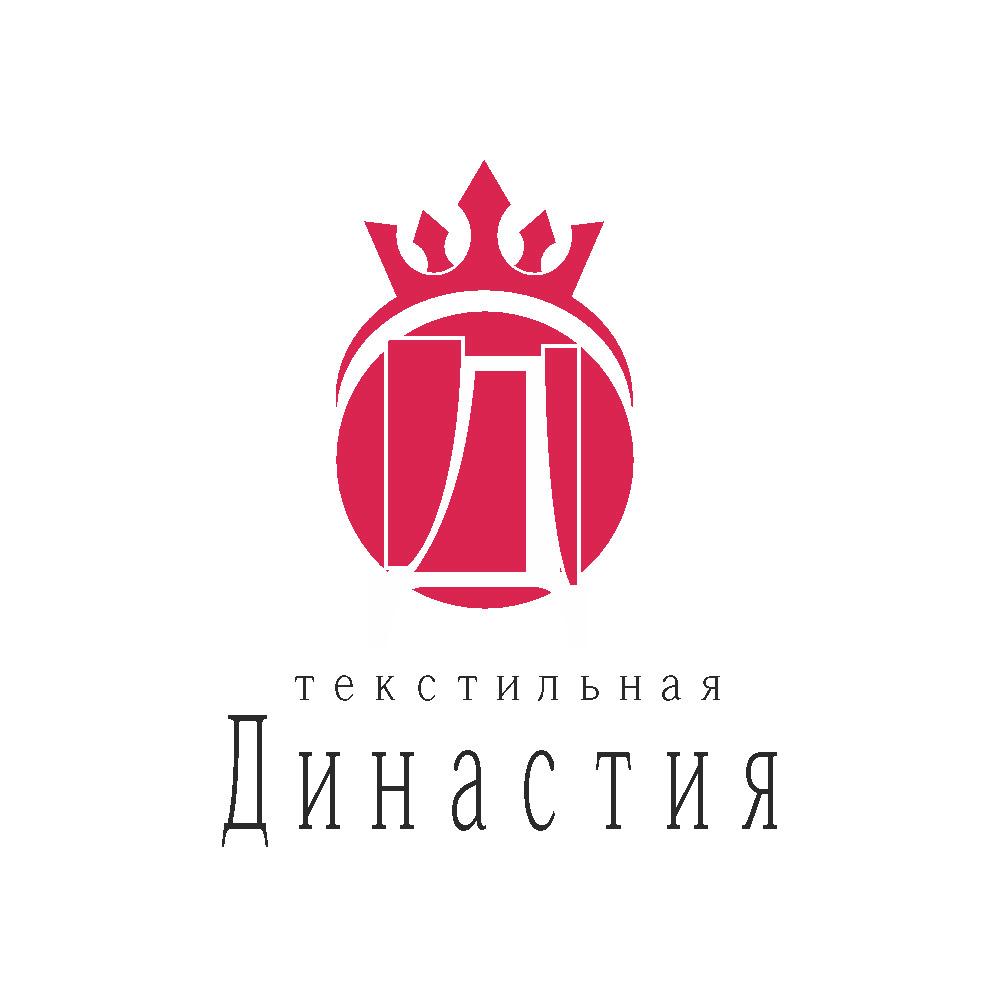 Разработать логотип для нового бренда фото f_15859e9b841deb85.jpg