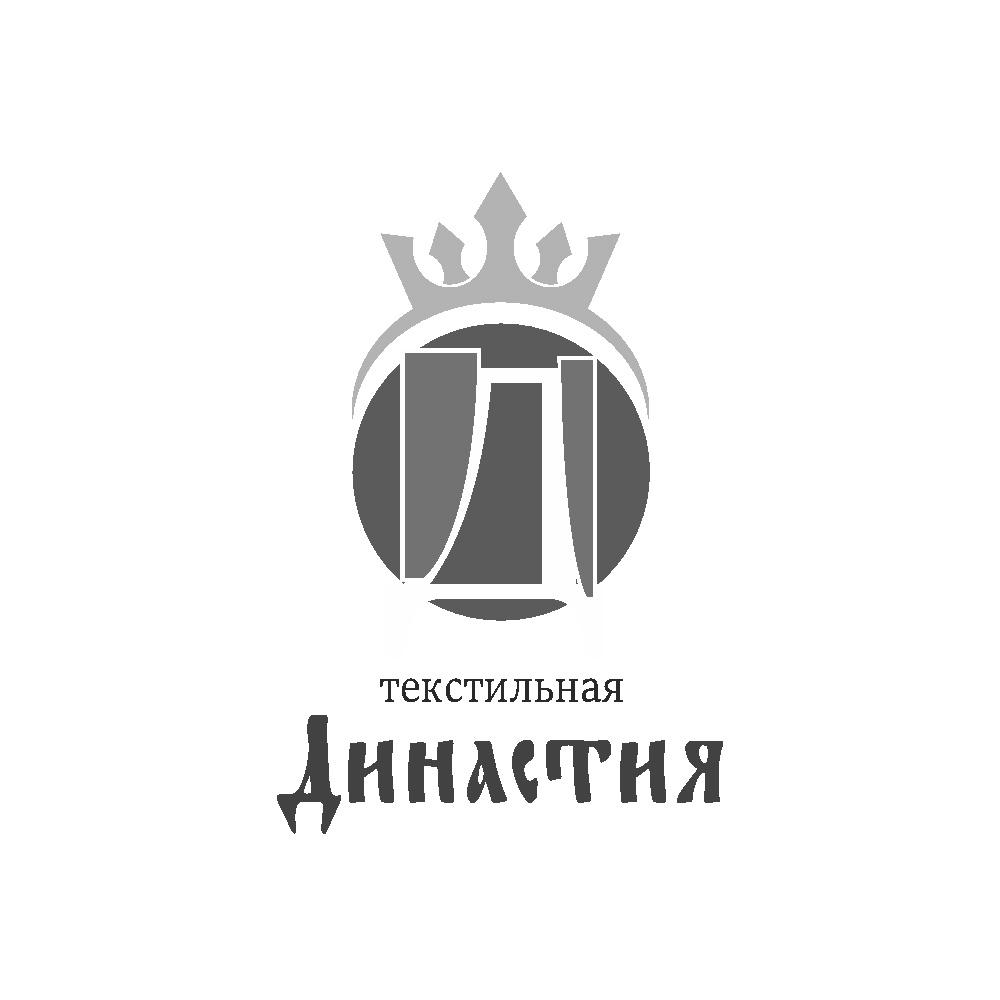 Разработать логотип для нового бренда фото f_33159e9b86245c18.jpg