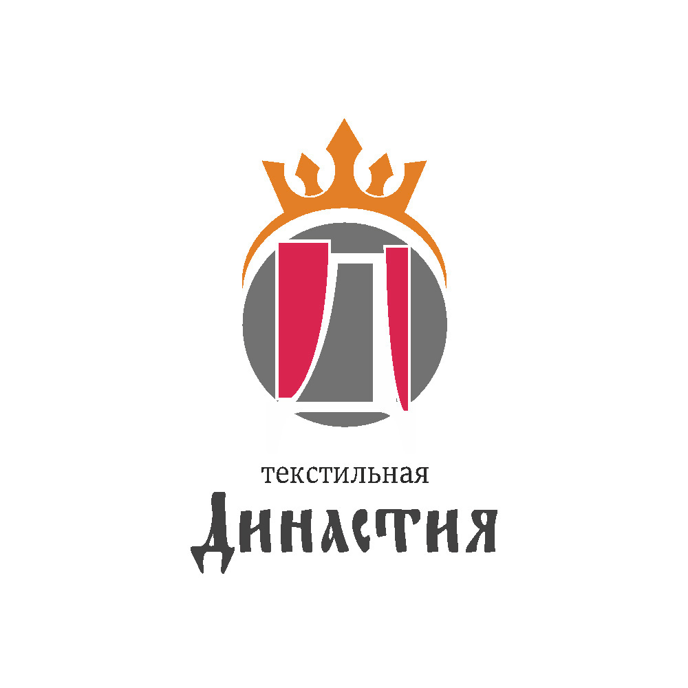 Разработать логотип для нового бренда фото f_38059e9b853795da.jpg