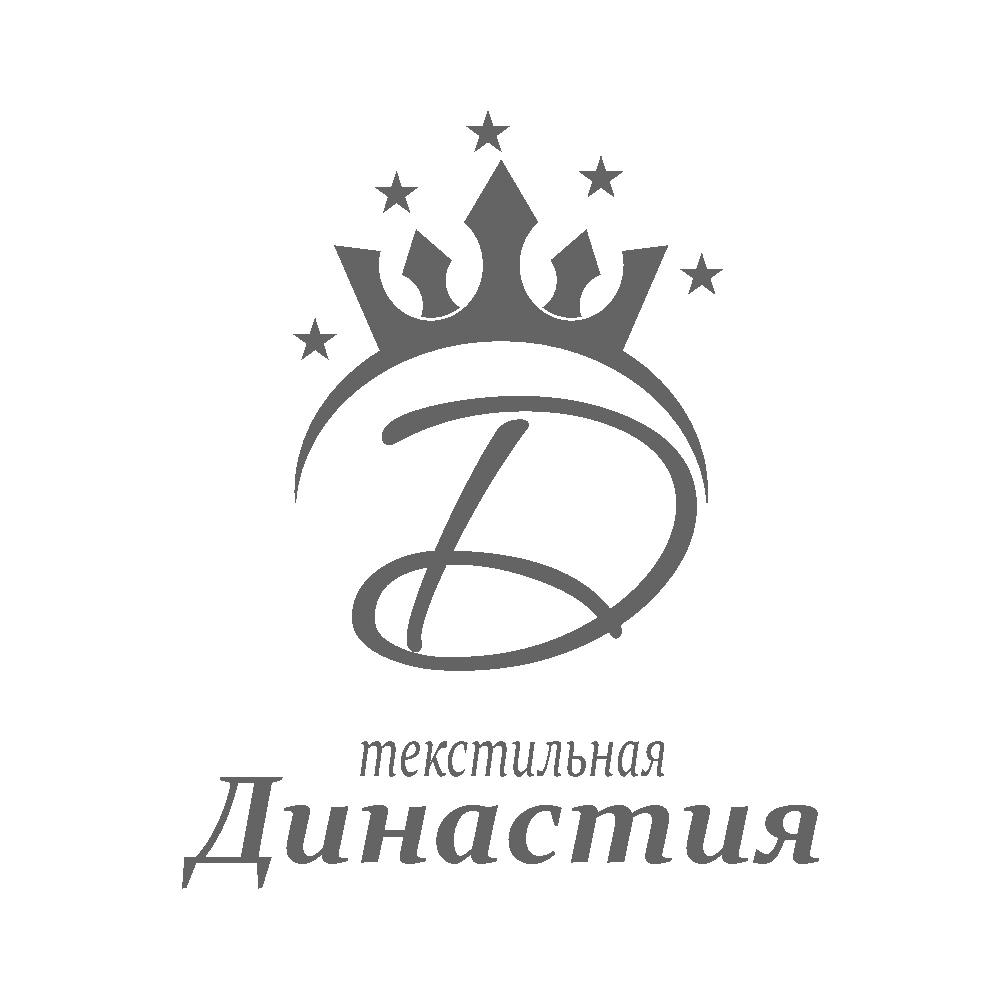 Разработать логотип для нового бренда фото f_47759e9b87f6d9b8.jpg