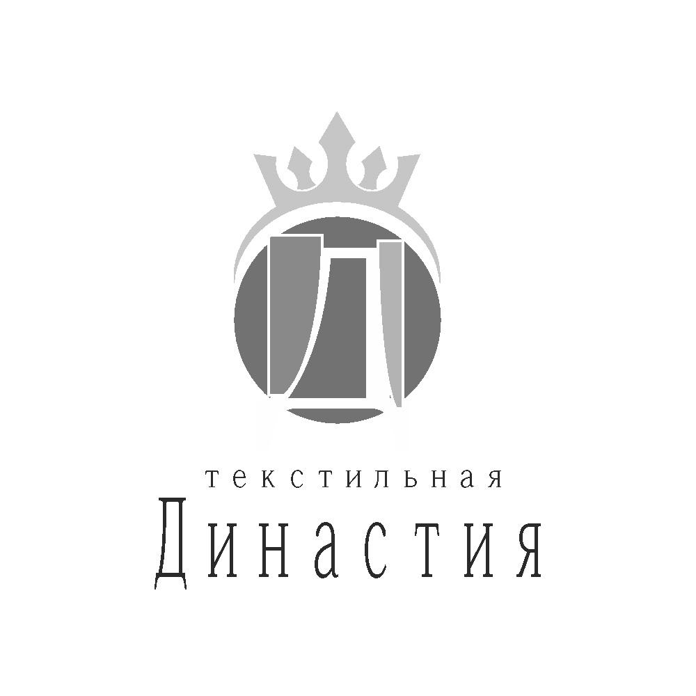 Разработать логотип для нового бренда фото f_48559e9b848e9d76.jpg