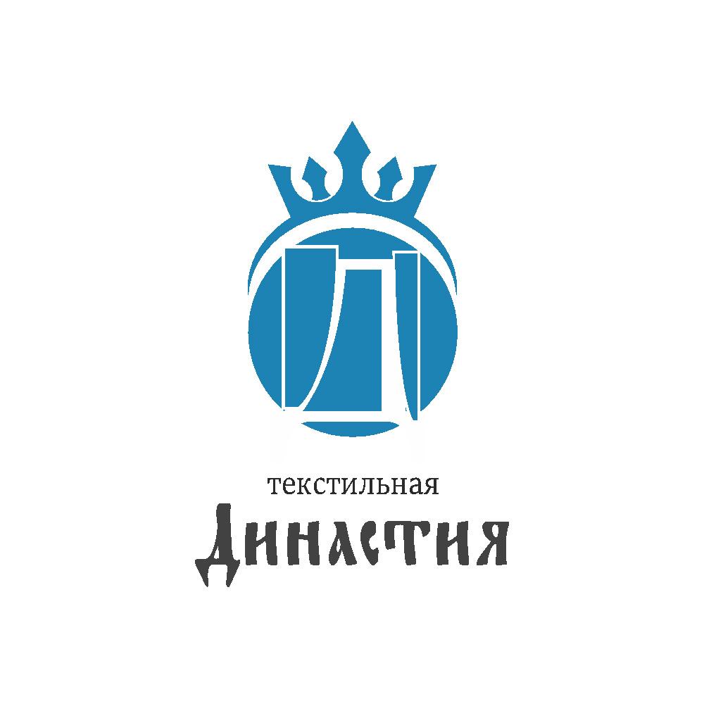 Разработать логотип для нового бренда фото f_74359e9b85bc1b23.jpg