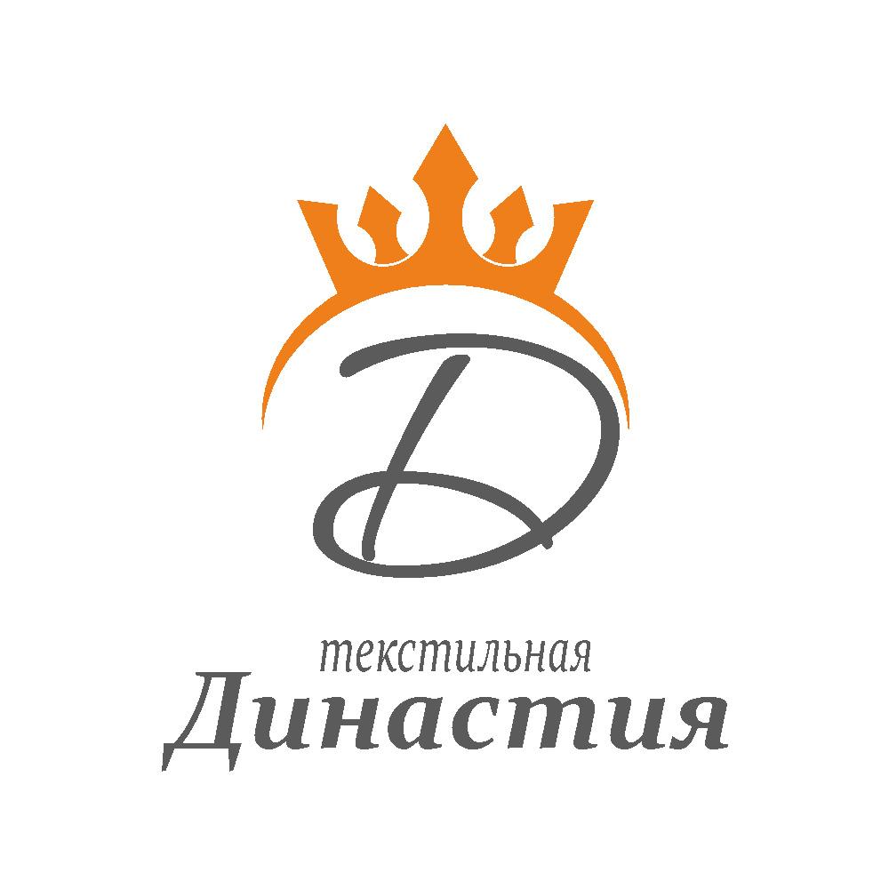 Разработать логотип для нового бренда фото f_79259e9b86d123cc.jpg