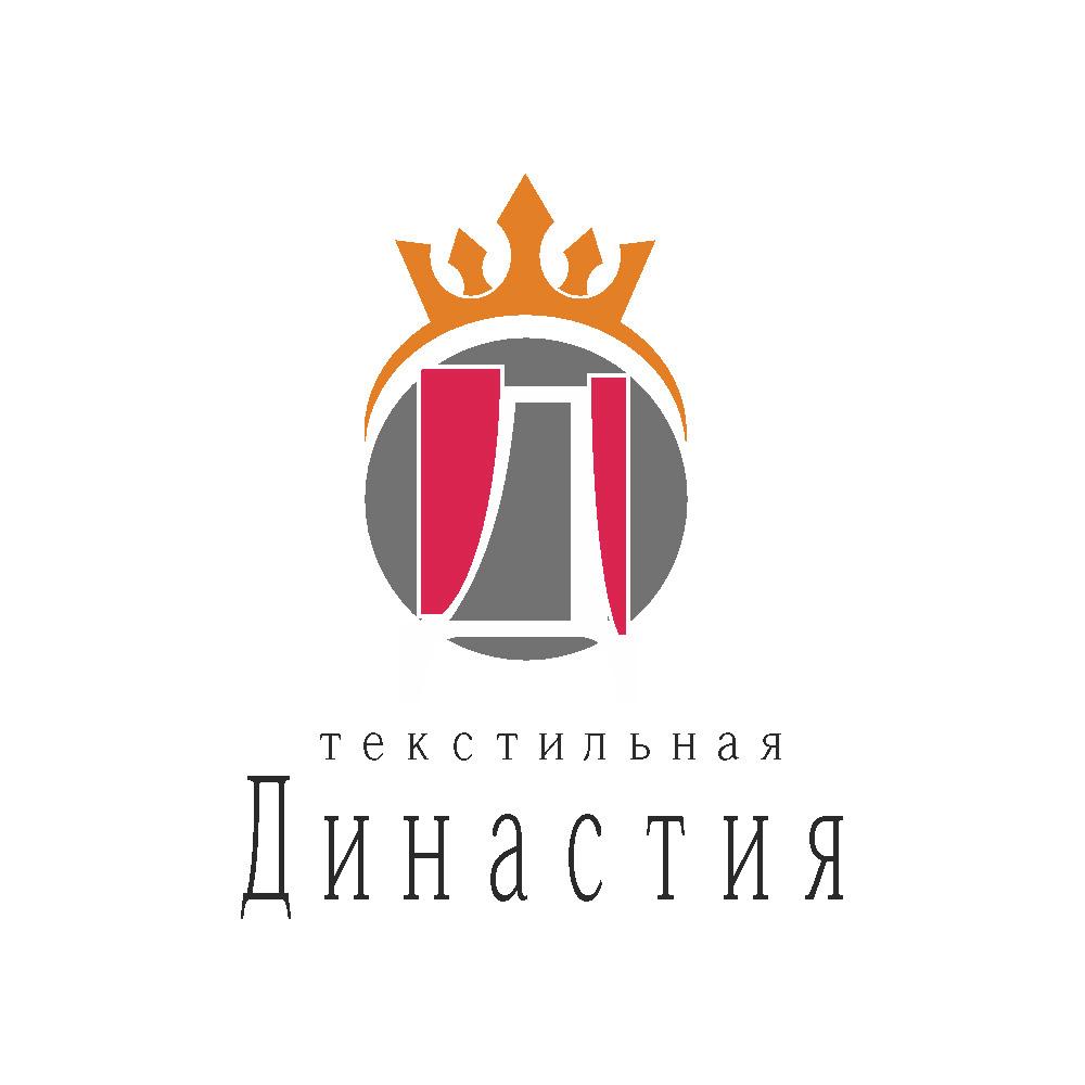Разработать логотип для нового бренда фото f_80159e9b839bdb5e.jpg