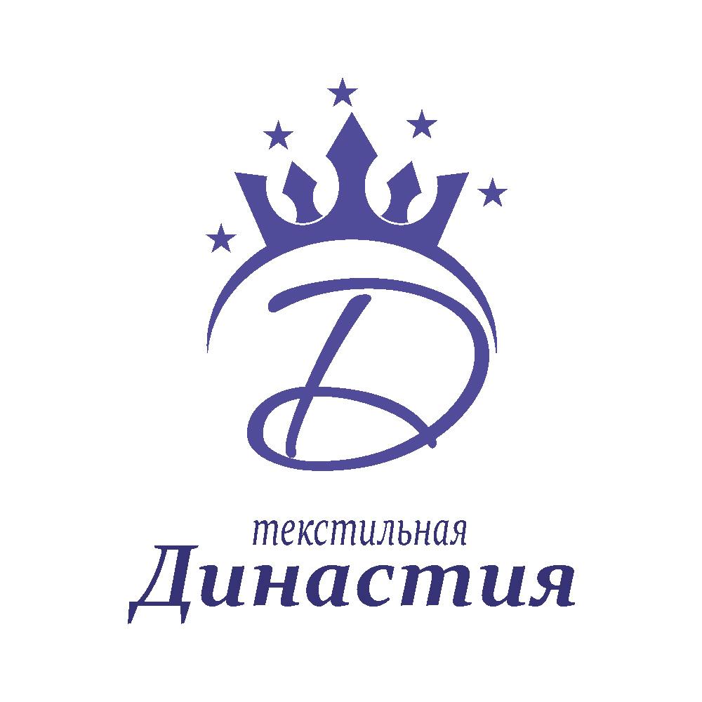 Разработать логотип для нового бренда фото f_90559e9b8744b0db.jpg