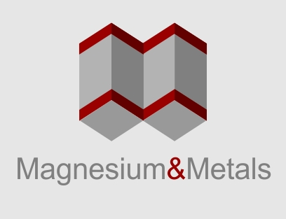 Логотип для проекта Magnesium&Metals фото f_4e7b345a62fe1.jpg