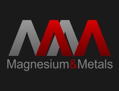 Логотип для проекта Magnesium&Metals фото f_4e7b348bcaf87.jpg