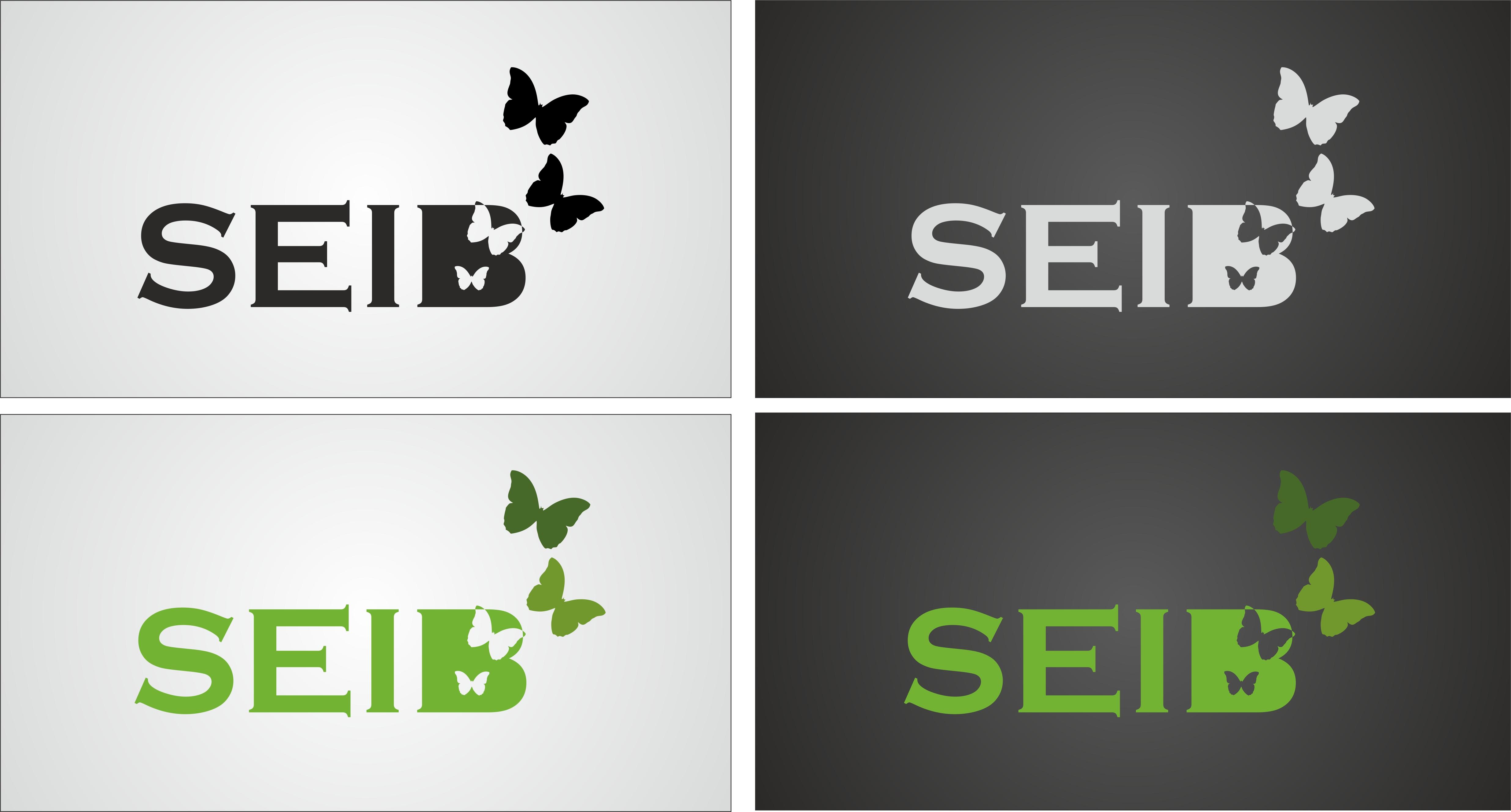 Логотип для инвестиционной компании фото f_88951416cb84a413.jpg