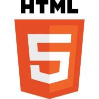 HTML5 баннера - инфографика в тело сайта