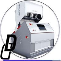 Доработка изображения 3D модели