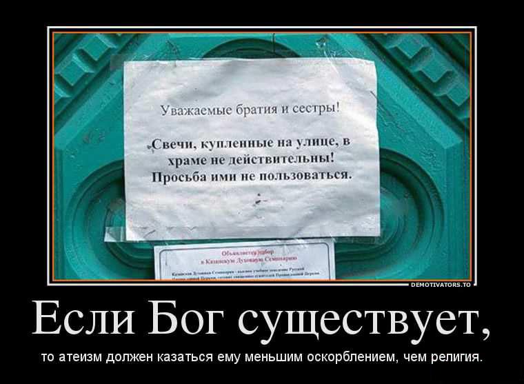 Конкурс на создание стикеров для Telegram фото f_45556bf10c39579c.jpg