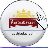 AustriaDay