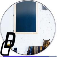 Ретушь/изменение цвета и текстуры/подготовка фото товара для ИМ