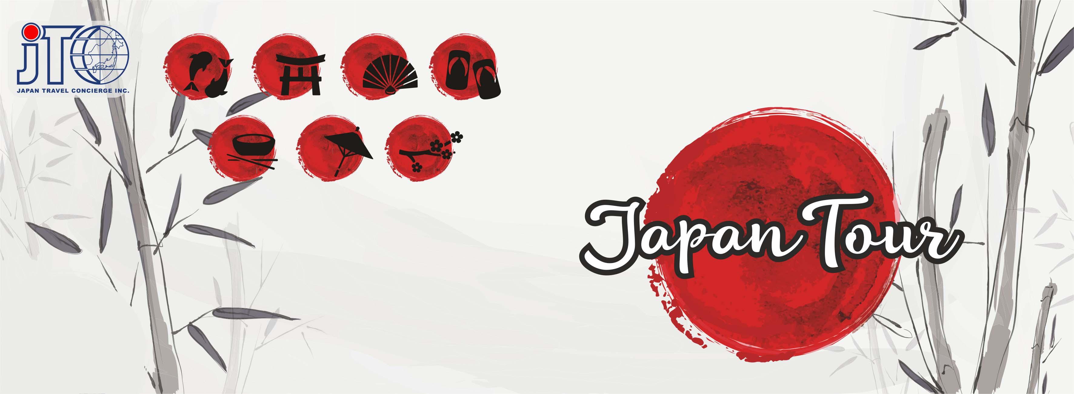 Обложки в соц. сети для тур. оператора по Японии фото f_87059b8424f1f110.jpg