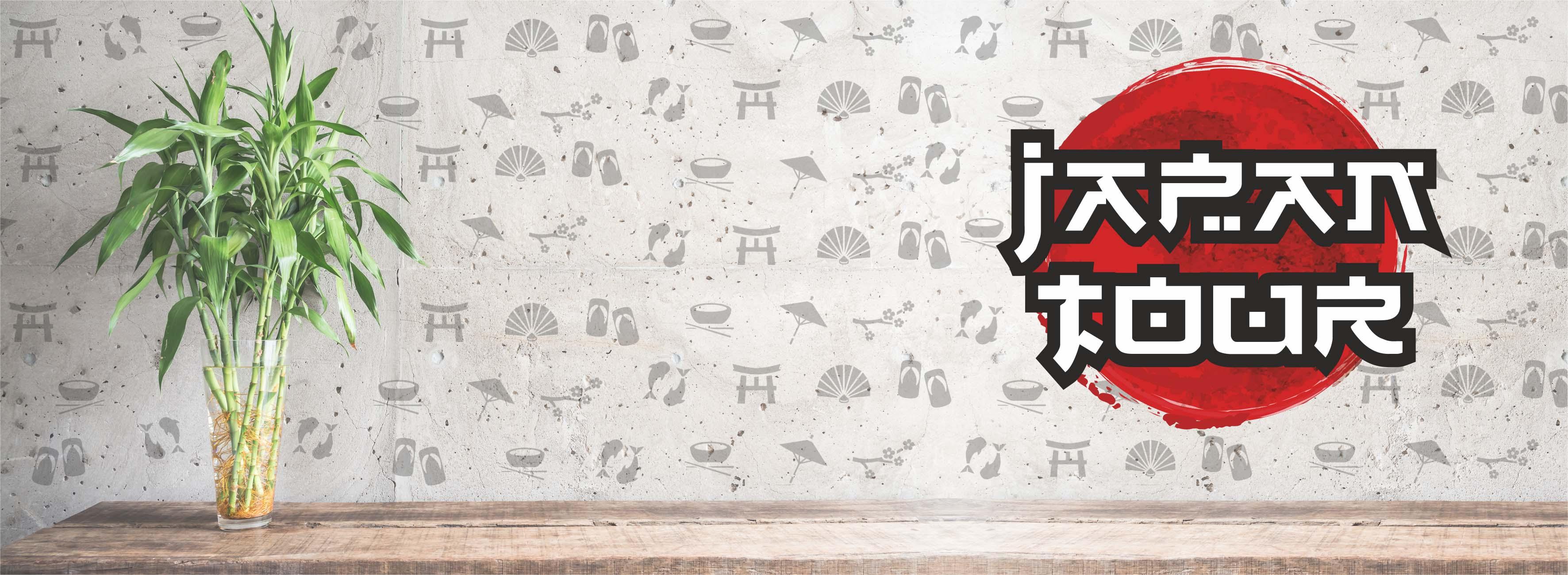 Обложки в соц. сети для тур. оператора по Японии фото f_97959b8491a88e24.jpg