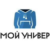 Интернет-магазин стильной одежды