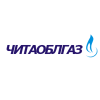 Общество по газификации и эксплуатации газового оборудования