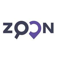 Рекомендательный сервис Zoon