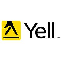 Сайт отзывов Yell