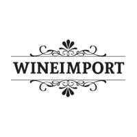 Интернет-магазин вина