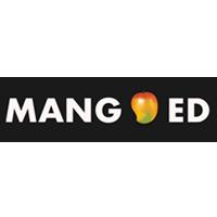 Магазин манго