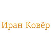 Интернет-магазин ковров