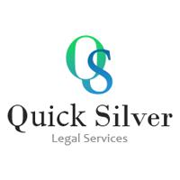 Юридическая компания (США)