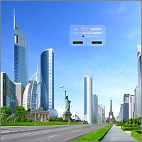 Дизайн интерфейсов онлайн игры, Германия