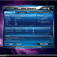 GetSmart tools