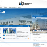 Interbud-Lublin S.A. (Poland)